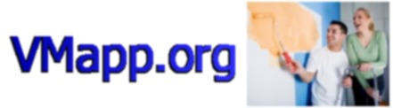 logo vmapp.org